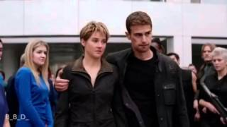 Fourtris I'll never forget you