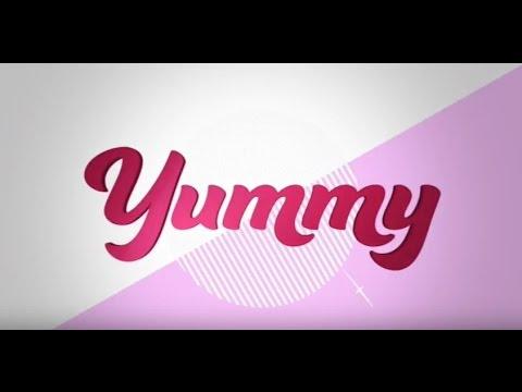 Yummy  | تبسيلوغ