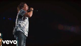 Carlos Vives - Bailar Contigo (En Vivo Desde el Estadio El Campín de Bogotá)