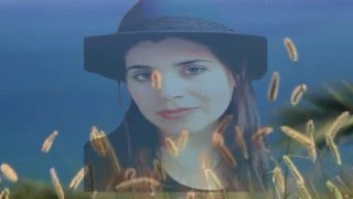 Tamara Castro (Zamba de Amor en Vuelo)