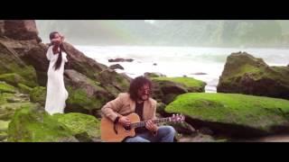 Miguel Ochoa - Juntos los Dos ft. Lady Laura