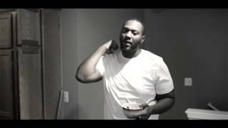 Team Eastside Peezy - Fresh (official video)