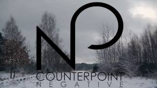 Counterpoint Negative - Cold | Dark Neo Classical Music |