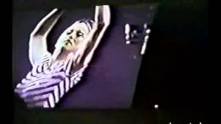 Madonna - Speeches - GS Detroit