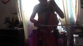 apocalyptica end of me cover