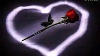 Mariza Monte   Amor I Love You com Legendas