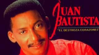 La Puerta Romperé - Juan Bautista