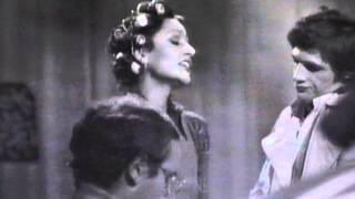Mia Martini in Desafinado. Live 1975 - Omaggio a Antonio Carlos Jobim