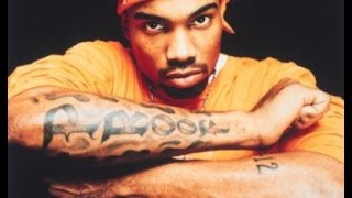 THE MURDER OF PROOF FROM D12
