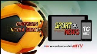 Tg Sport News 09 Novembre 2017