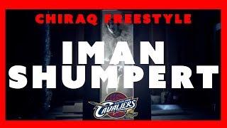 Iman Shumpert - Chiraq [Official Music Video]