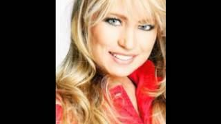 Elaine de Jesus - Terremoto Santo (Playback)