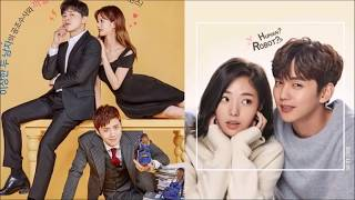 Ost i'm not a robot part 3 Kim Yeonji (김연지) - 마음의 말 (I'm Not a Robot OST Part 3) 로봇이 아니야 OST Part 3