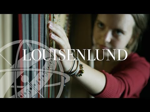 Stiftung Louisenlund - Annual Fund Musikdepartment
