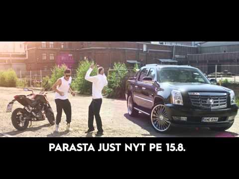 robin-parasta-just-nyt-feat-nikke-ankara-158-teaser-1-universal-music-finland