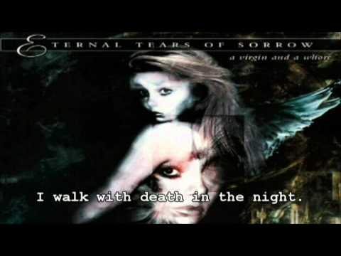 eternal-tears-of-sorrow-the-last-one-for-life-lyrics-89mrmako
