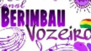 Abada-capoeira 2016-musica nova do professor pretinho-out /16(áudio completo)