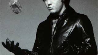 Billy Joel - She's Always a Woman Demo