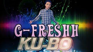 G-FreShh_KU BO