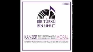 Züleyha Savaş - Bebek  [Official Audio]