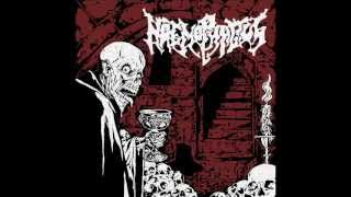 Haemophagus - Feast of Impalement (OUT NOW!)