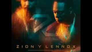 zion y lennox - dame tu amor ( motivan2 . 2016 )