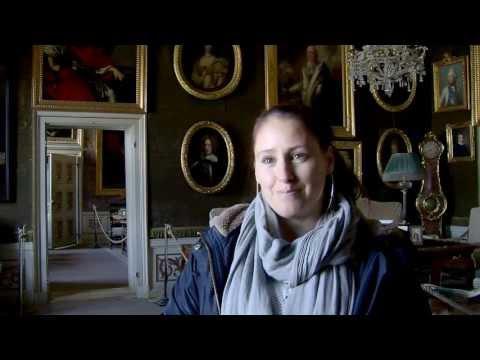 Skoklosters slott. Min skattkammare. Doreen Månsson.