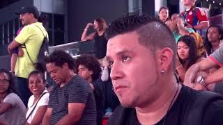 CHRISTIAN HERRERA       MI UNICO AMOR ( Video Oficial )4K