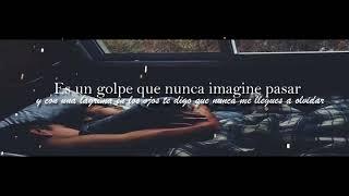 No Me Olvides - El Bra Mc Ft  Zom / (Vídeo Lyric) Rap Romántico 2018