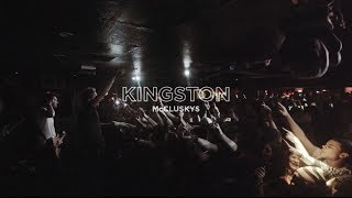 CAVALIER YOUTH INSTORE TOUR ~ Episode 1: KINGSTON