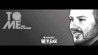 Mickael Carreira - Porque ainda te amo (Grupo Fax | Tomé Silva)