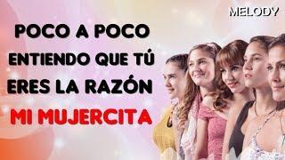 Cancion Oficial de Mujercitas - Duo Idéntico