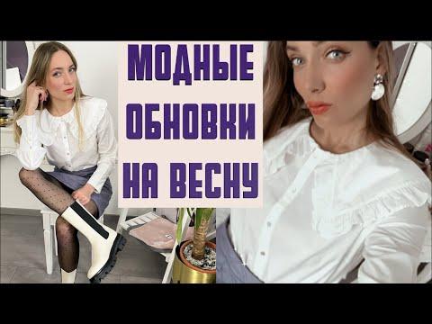 ОБНОВКИ: Челси, Блуза с воротником, Очки Bottega Veneta, Natasha Denona Love Cheek Duo