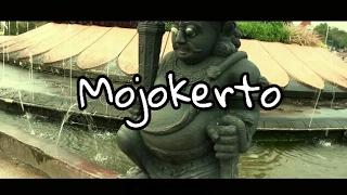 Draw Building One - MJK (Weird Genius - DPS Cover) [Music Video]