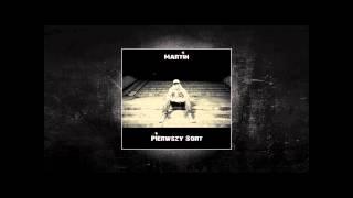 1. Martin - Reprezentuje feat. Mamen Arkanoid, Nullo [prod. BeDwaeM] PIERWSZY SORT