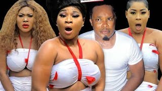 My Private Part Season 2 - 2019 Movie|New Movie|2019 Latest Nigerian Nollywood Movie HD1080P