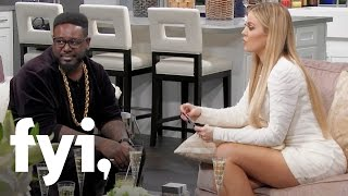T-Pain's Truth or Dare | Kocktails with Khloe | FYI