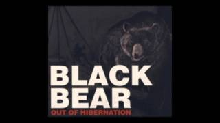 Black Bear Singers - I Can't Stop Thinking Of You