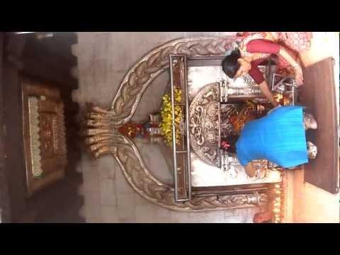 Banglamukhi Temple, Hindu Pilgrims Tour,Nepal Tour, Nepal trekking