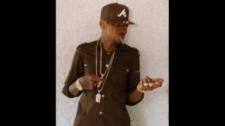 Vybz Kartel - Get Gun Shot (Alliance Diss) (Boxing Day Riddim)