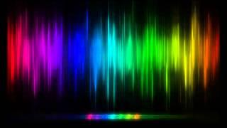 Dj Antoine - Ma Cherie (Doc Electronics mix)