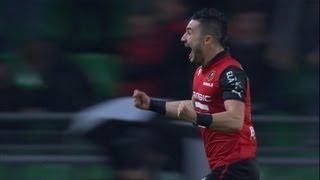 mqdefault Résumé Rennes Montpellier vidéo buts Feret, Erdinc
