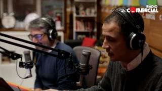 Rádio Comercial | Mixórdia de Temáticas - A superioridade dos carnavais