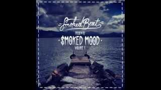 07 Body and Soul - Smoked Mood Volume 1 - SmokedBeat