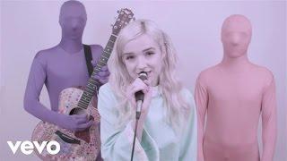 That Poppy - Lowlife (Acoustic)