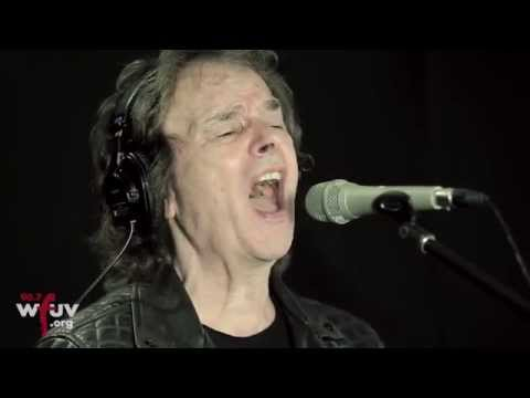 the-zombies-time-of-the-season-live-at-wfuv-wfuv-public-radio