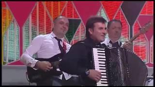 Nihad Alibegovic - Donesi divlje mirise - GK - (TV Grand 06.03.2017.)