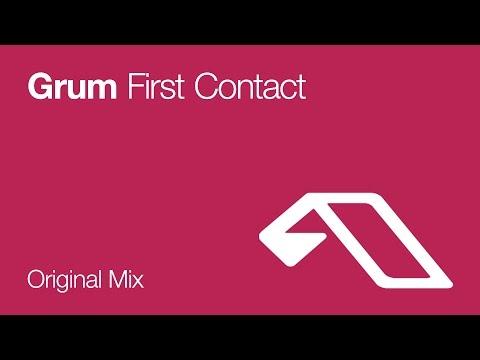 grum-first-contact-anjunabeats