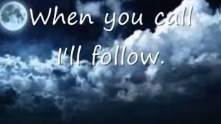 Moonlight Flower - Michael Cretu (with lyrics)