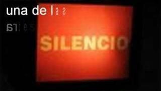sonidos de silencio-musica andina